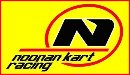 Noonan Kart Racing, LLC